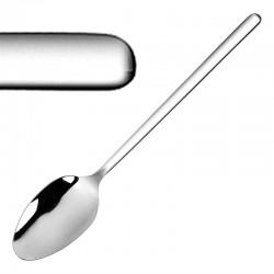 Olympia Henley dessertlepel