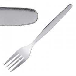 Olympia kinderbestek vork