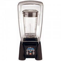 Waring Xtreme Hi-Power Blender MX1500XTXSEK