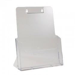 Folderhouder A4
