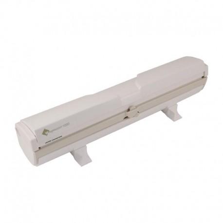 Wrapmaster foliedispenser compact