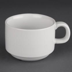 Athena Hotelware koffiekop