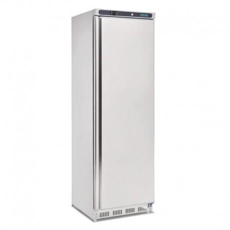 Polar 1-deurs koeling RVS 400ltr