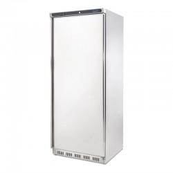 Polar RVS koeling 1-deurs 600L