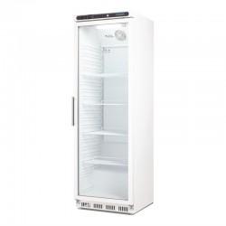 Polar display koeling 400ltr