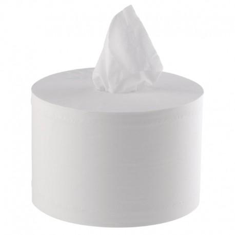 Tork Classic Smart One centrefeed toiletpapier 6 rollen