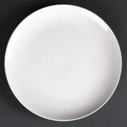 Lumina ronde coupe borden 26cm