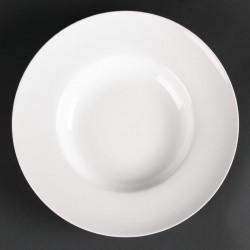 Lumina pasta- of soepborden 25,4cm
