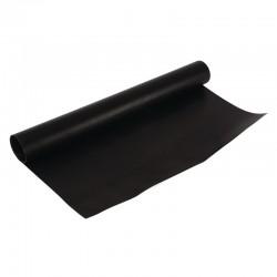 Bakmat zware kwaliteit 50cm x1m
