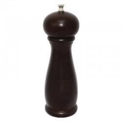 Olympia houten peper- en zoutmolen 20,4cm