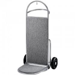 Bolero bagage steekwagen
