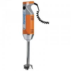 Dynamic Dynamix staafmixer combi MX052
