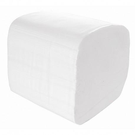 BULKVOORDEEL Jantex toilettissues 36 pakken