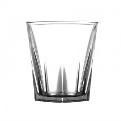 BBP polycarbonaat glas 25,5cl