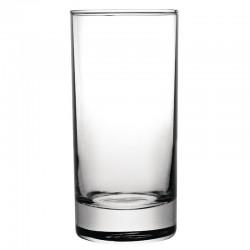 Olympia longdrinkglas 28,5cl met CE keurmerk