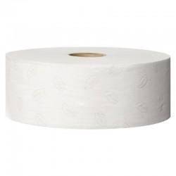 Tork Jumbo navulling toiletpapier 6 rollen