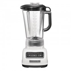 KitchenAid blender 1,75L BPA-vrij