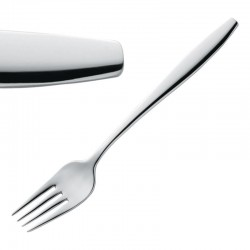 Amefa Florence tafelvork