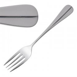 Olympia Baguette tafelvork