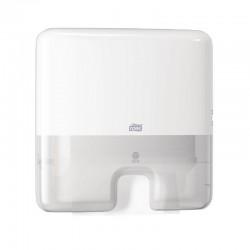 Tork Xpress compacte handdoekroldispenser