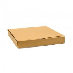 Fiesta kartonnen pizzadoos 23cm