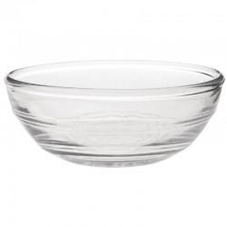 Arcoroc glazen schaal 6cm