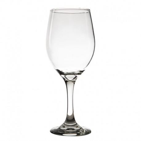 Olympia Solar wijnglas 41cl