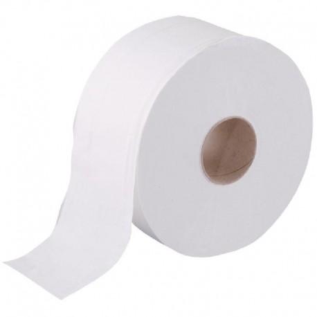 Jantex Mini Jumbo toiletpapier 12 rollen