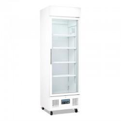 Polar display koeling 368L