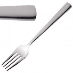 Amefa Moderno tafelvork