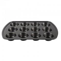 Avanti antikleef patisserievorm 12 muffins