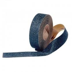 Coba antislip tape zwart