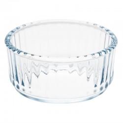 Pyrex glazen ramekin 9,7cm