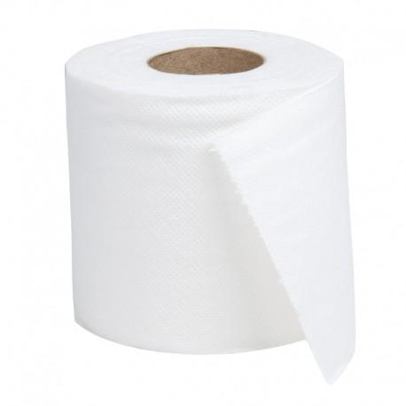 Jantex standaard toiletpapier 36 rollen