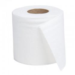 Jantex premium toiletpapier 40 rollen