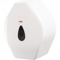 Jantex jumbo toiletroldispenser
