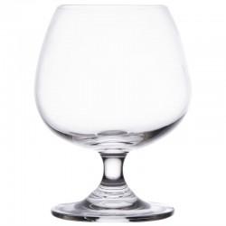 Olympia brandy 40cl