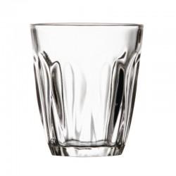Olympia gehard glas 20cl