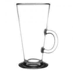 Olympia gehard latte 28,5cl