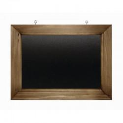 Olympia wandkrijtbord 30x40cm