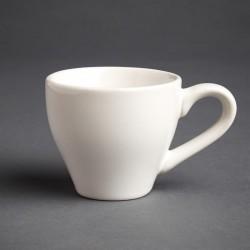 Olympia espresso kop wit 10cl
