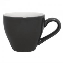Olympia espresso kop grijs 10cl