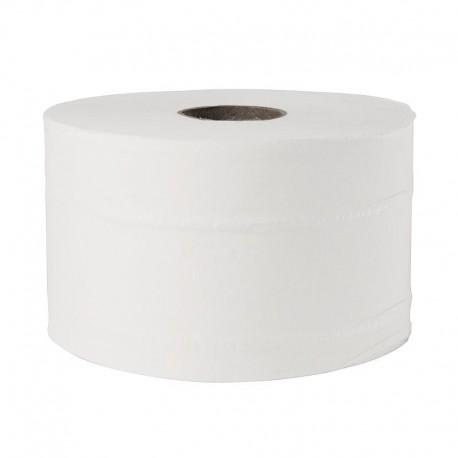 Jantex Micro toiletpapier 24 rollen