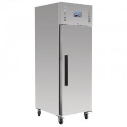 Polar 1-deurs koeling 850ltr
