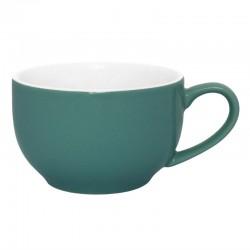 Olympia koffie kop aqua 23cl