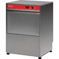 Gastro M vaatwasmachine DW51 400V