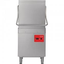 Gastro M doorschuifvaatwasmachine HT50 400V incl. installatie
