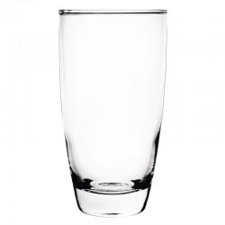 Olympia conisch glas 41cl