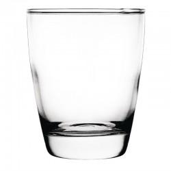 Olympia conisch glas 27cl