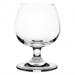 Olympia kristal cognac glas 25,5cl